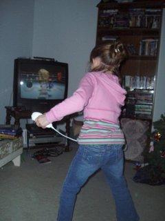 Resized Skylar Wii 3